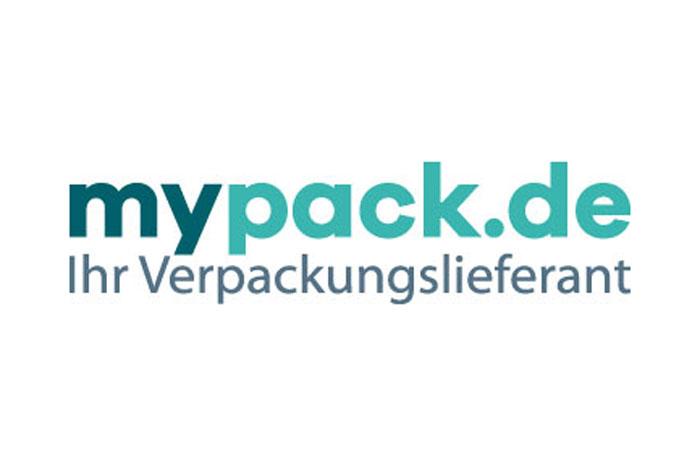 MyPack – Große Auswahl an Luftpolstertaschen