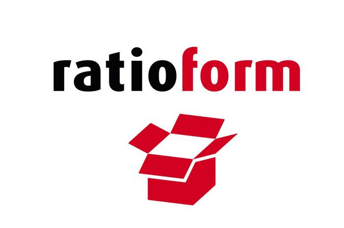 Ratioform – Händler großnoppiger Luftpolsterfolien