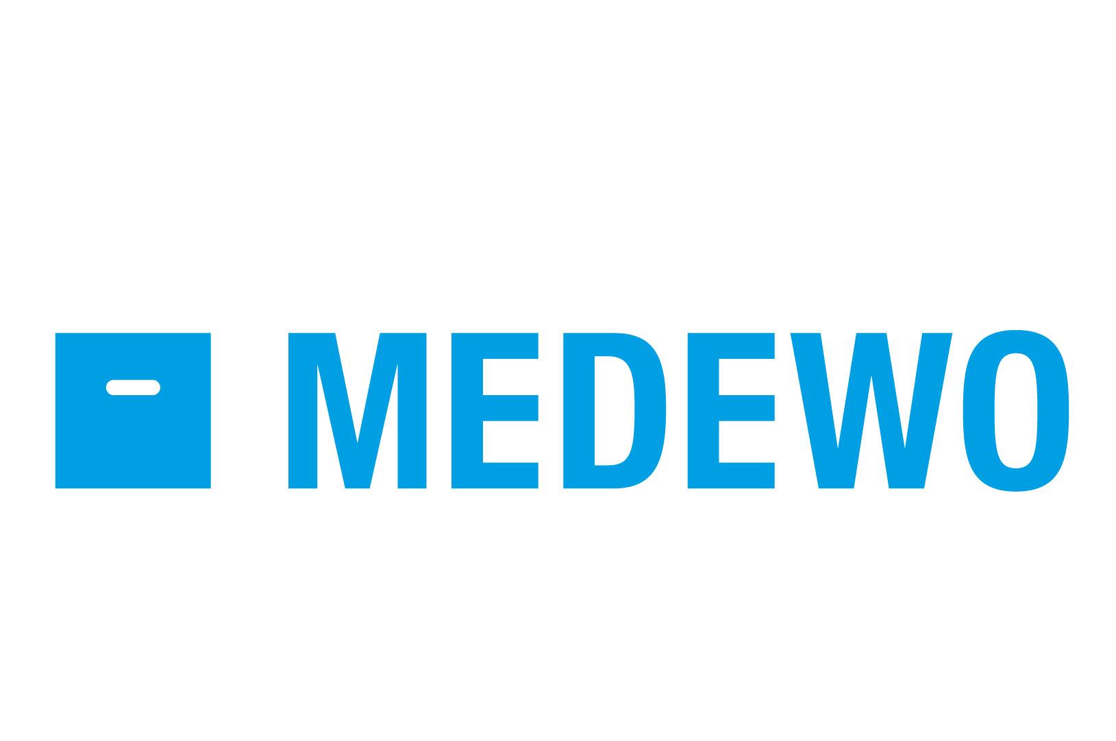 GREEN-PROTECT Papierpolstertasche von MEDEWO