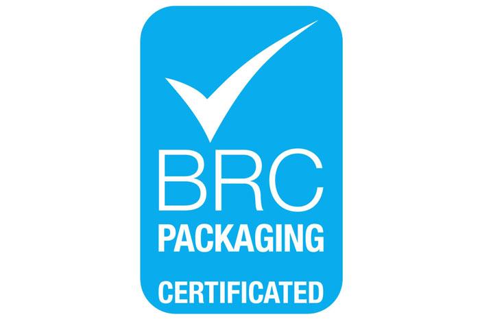 BRC IoP Standard