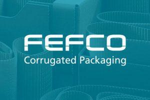fefco gmp zertifizierung